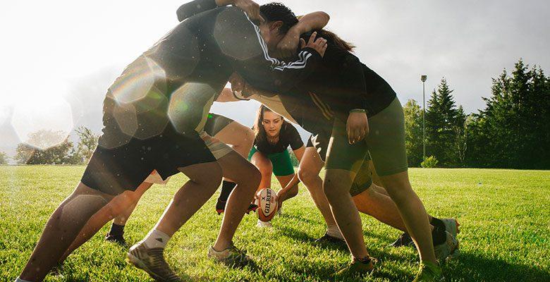Rugby_InternatSolling_1