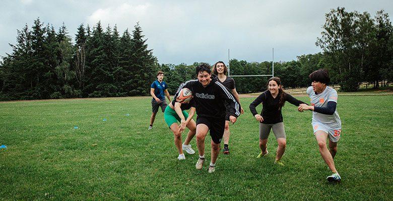 Rugby_InternatSolling_2