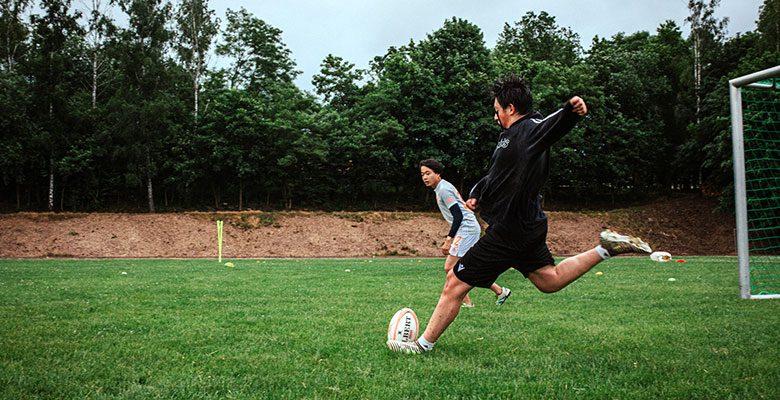 Sport_Sport_Rugby_InternatSollint