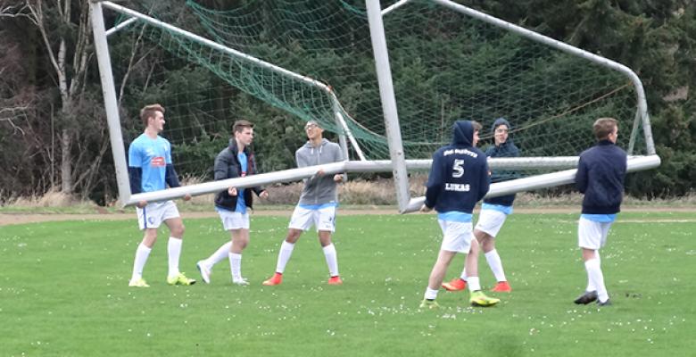 Sportinternat-Fussball-Internat-Solling-1