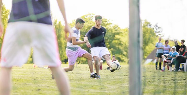Sportinternat-Fussball-Internat-in-Niedersachsen-3