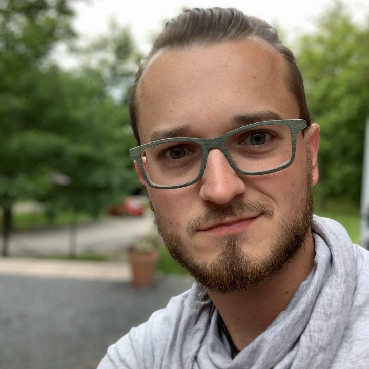 Steffen.Portrait