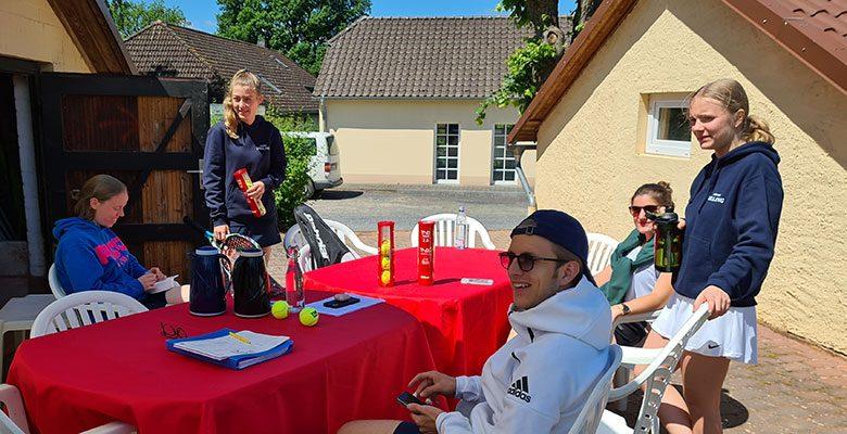 Tennis_Tennisinternat_Punktspiele_2