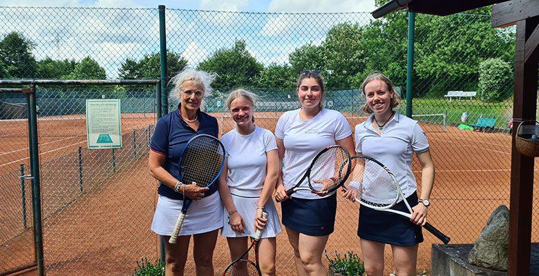 Tennis_Tennisinternat_Punktspiele_3